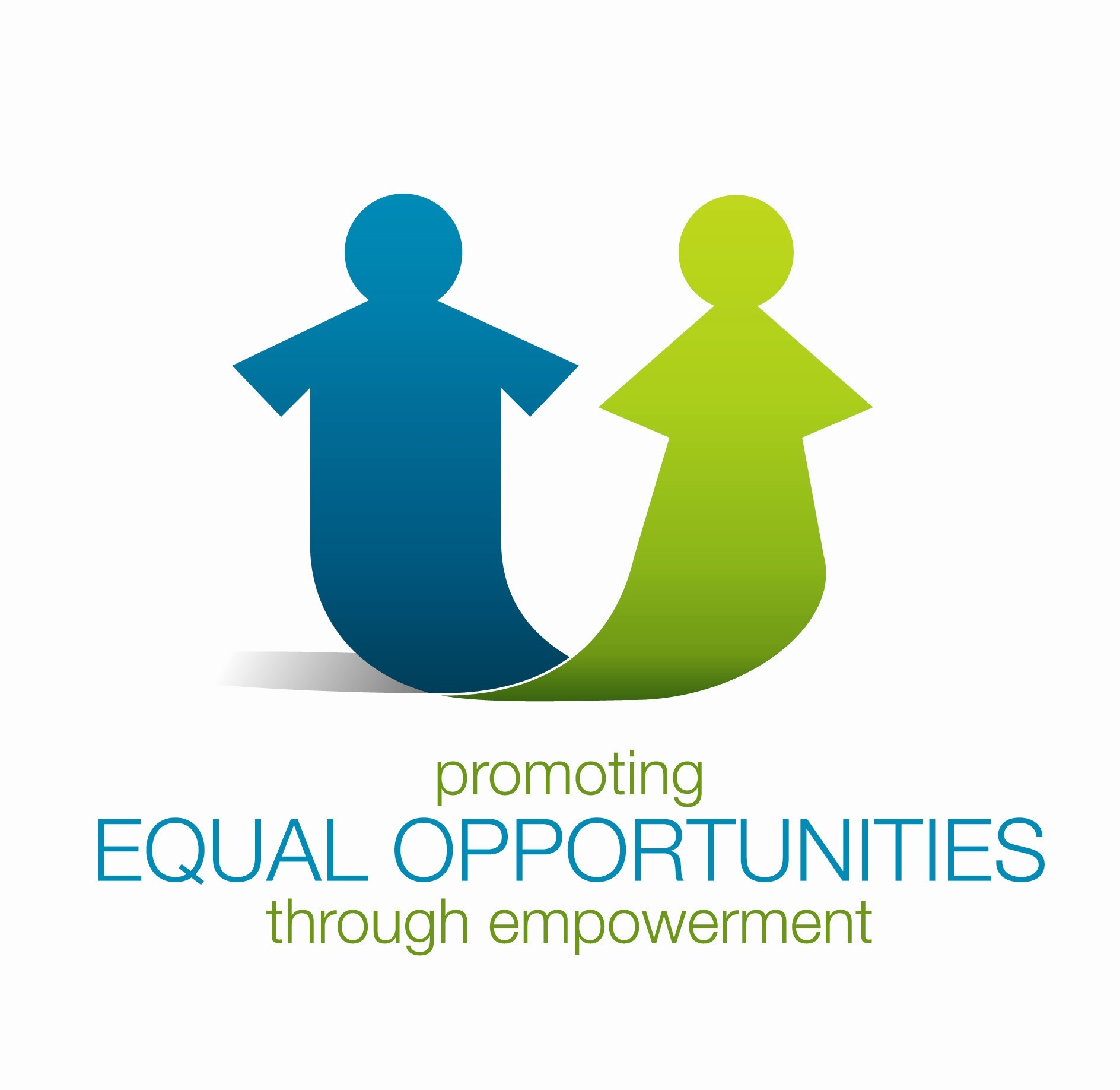 promote equality Gender equality strategy measures taken to promote the advancement of women and objectives for strategic engagement for gender equality promoting gender equality beyond the eu promoting gender equality beyond the eu eu works to promote gender equality across the world though development cooperation.
